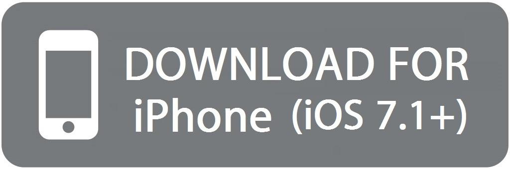 download opal app